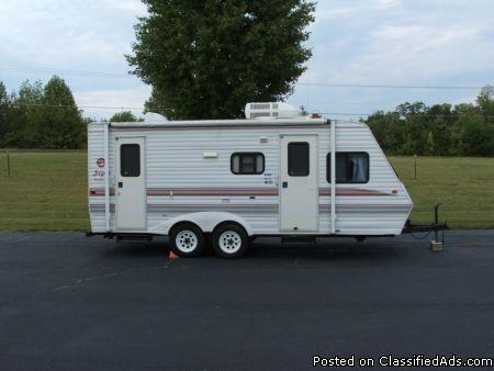 Excellent Bring Your RV And You Can Stay At The Park By Registering The Rig Through Reserveamericacom Photo Arkansas Crater Of Diamonds SP Got  Heres An Idea The Seligman Arizona KOA Is For Sale Its About A Half Mile From Downtown
