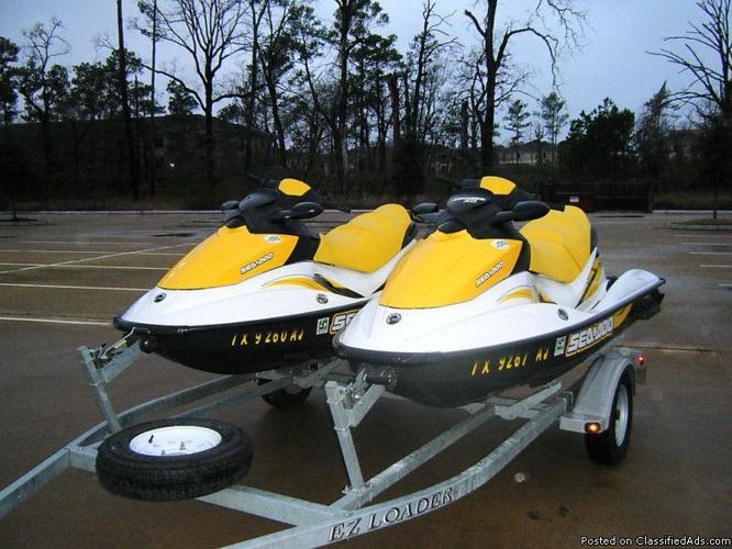 search results sea doo jet ski for sale used sea doo jet autos weblog. Black Bedroom Furniture Sets. Home Design Ideas