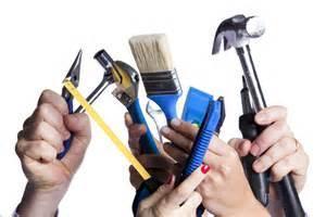 A&A Building Maintenance