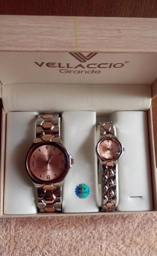 Any Watch $25.00
