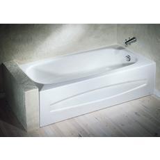 Bathtub (as new) - Price: $60.00