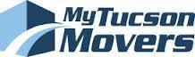 Best Moving Company Tucson AZ