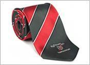 Buy Custom Restaurant Ties