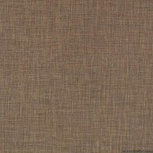 Contempo Jute Tile 12x24 Matte 238 sq ft -- $3.50 sq ft --- NEED TO SELL ASAP