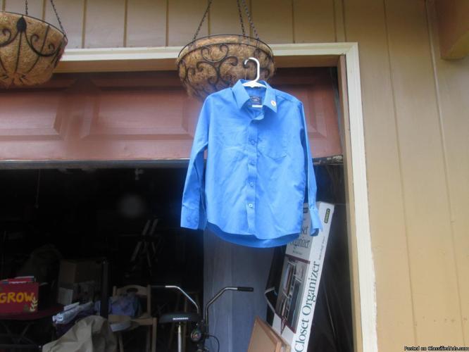 Endless garage Sale -3840 W Helena Ave