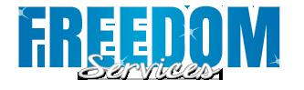 Freedom Home Services