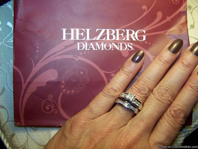 Helzberg Diamonds Mens Wedding Bands 27 Spectacular Lady katherine wedding ring