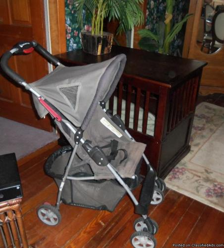 Kolcraft Stroller - Price: $15.00