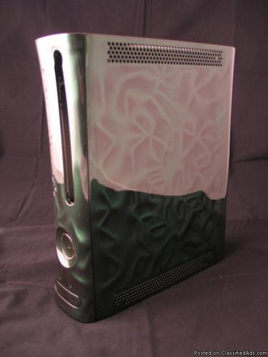 Pasco Xbox 360, PS3 , iphone , computer repair , - Jungle Repair