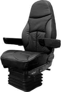 Seats Inc Legacy Silver Truck Seat  Price 50000 for sale in