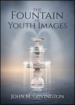 The fountain of youth images