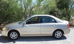 4door, automatic, 1 owner, 4 cylinder, great MPG, 92k miles, gold. for more information please call either 561-688-3675 or 561-688-3675 and ask for richard.