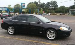 NEEDS TUNE UP HAS A CYLINDER MISFIRE CODE. Leather interior, power windows, power locks, power seats, cd player, strong 8 cylinder engine and smooth shifting automatic transmission have has current emissions. Call or text Jarred @404-271-6689 for test