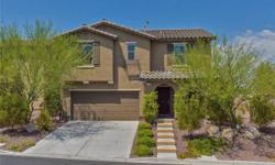 See property Details herehttp://bentleyrealtygroup.com/homes-for-sale-details/10702-MONACO-BEACH-AVENUE-LAS-VEGAS-NV-89166/1819939/28/ See VIRTUAL TOUR herehttp://snip.ly/0hxlm