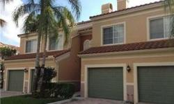 11775 St Andrews Place Unit 103 Wellington FL 33414 2 beds, 2.5 baths, $279,900, Sqft: 1427 DESIGNER TOWNHOME!! Fully furnished, travertine floors, granite tops, stainless appliances, professionally decorated, private garage and the list goes on! St