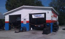$14.99 Oil Change includes, filter oil up to 5 Qts and a vehicle safety inspection. Oil change special comes to $18.16 with tax and disposal fee. $29.99 Castrol Premium Oil Change Includes same as above and comes to $34.06 with tax and disposal fee.