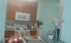 This is gorgeous two bedroom apartment located in Fremont, CA. I want to rent out the other private bedroom. It is centrally located near shopping and dining. This apartment is over 1000 square feet and offers a newly renovated