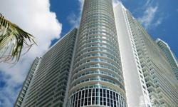 1800 Club Condos For Sale Edgewater Miami is a fantastic luxury building with spectacular condos is located 1800 Bayshore Drive Maimi FL 33132. For more call Mario at 305-790-6168 1800 Club Condos For Sale Edgewater Includes : Price Range : $280,000 to