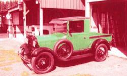 Is in excellent condition - only 300 miles, barely driven! Manual, Garage Kept, No Smoke. - See more at: http://www.cacars.com/Car//Ford/Model_A/Pick-up/1929_Ford_Model_A_for_sale_1002160.html#sthash.JQHYuMIv.dpuf