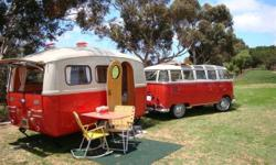 Price: $4600 -- Great condition, everything works -- 1962 23 Window VW Samba Bus -- Contact me through contact seller button for more photos and vehicle location.