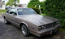 18,120 miles, 1 owner. Very clean , Interior looks almost new. Can be seen in Cooter, Mo