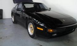 Runs & drives terrific. Good maintenance, such as, new brakes, wheels & tires, fuel pump, hoses, fuel tank, all new timing belts, fuel pressure regulators, fuel injectors, crank triggers, & new ignition wiring. Has only been driven 1000 miles since these