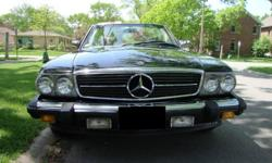 I have the entire service records, owners manual and keys. It shifts smoothly and accelerates great. It idles as it should. I am the third owner of this vehicle. It appears to have had some bodywork around the lower rocker panel and front corner of the
