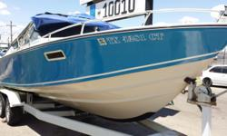 1990 17' Larson Runabout Bowrider Seats 9 passengers. Trailer has new tires, stereo, new tuneup, two canopies, boat cover, 3.7 Mercruiser, new motor oil, and new drive oil. This boat is lake ready, and waiting for summer. $5,200/or Trade