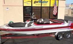 "www.gotwaterrentals.com/Consignment_1990_Ultra_Open_Bow.html Very Sharp ULTRA Open Bow Well maintained 21' Open bow Ski / Runabout Classic Ultra up for sale!  This is a ""Much Better than Average"" clean, dependable runabout that won't break the"