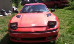 HAPPY ! 4th July Special ! Looking ! For sporty ride come to right place and price great for young kids that like to go fast and furious movie the pictures will speak for them self SUBMIT CASH OFFER ONLY !!!$1.800 OBO