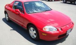 new paint in original color red single owner since new low miles 65k clean in and out 4cyl automatic transmission available anytime