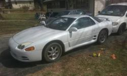 SL with 183000 miles, good condition, body straight with broken driver side tail light, interior clean with 2-3 tears in front seat. Dependable car selling for school money.