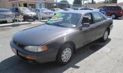 Sports Auto Sp4077 . Price: $3999 Exterior Color: Gray Interior Color: Gray - Cloth Fuel Type: Gasoline Drivetrain: n/a Transmission: Automatic Engine: 0.0L 4 Cylinder Engine Doors: 4 Dr Bodystyle: Sedan Type / Title: Used Clear Title Mileage: 142,465