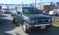 Arizona Car Company Ar4212 . Price: $6999 Mileage: 128,030 Color: GREEN BodyStyle: 2 DOOR CAB; X-CAB Stock: 173640 Trim Color: GREY Transmission: AUTOMATIC Engine: L4, 2.4L AIR CONDITIONER, ALARM, AM/FM RADIO, ANTI-LOCK BRAKES, CASSETTE PLAYER,