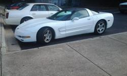 THIS IS A VERY GOOD DEAL, STRONG MOTOR, AUTOMATIC, V8, COLD AC, HEATER, GOOD TIRES, 159K ON THE MILES, CALL GARY TODAY!!