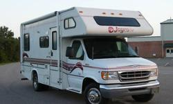 Price: $3,500 ::: If you ever wanted to get into motor home camping for very little money here is your unit.. ::: Contact Seller for RV location,photos and information's jrdx
