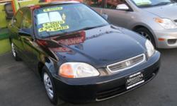 Arizona Car Company Ar4212 . Price: $2999 Mileage: 1 Color: BLACK BodyStyle: 4 DOOR SEDAN Stock: 026298 Trim Color: GRY Transmission: AUTOMATIC Engine: L4, 1.6L; SOHC; MFI AIR CONDITIONER, ALARM, AM/FM RADIO, ANTI-LOCK BRAKES, CD PLAYER, CHILD-SAFETY
