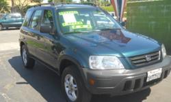Arizona Car Company Ar4212 . Price: $4999 Mileage: 142,789 Color: GREEN BodyStyle: 4 DOOR WAGON Stock: 056174 Trim Color: GRAY Transmission: 5 SPEED MANUAL Engine: L4, 2.0L; DOHC AIR CONDITIONER, ALARM, AM/FM RADIO, ANTI-LOCK BRAKES, CD PLAYER,