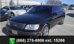 Rear Window Defroster, Clock, Automatic Headlights, Bench Seat, Thermometer, Dual-Zone Climate Control, Intermittent Wipers, Adjustable Steering Wheel, Anti-Lock Brakes, Leather Seats, Front Airbags (Dual), Tachometer, Air Filtration, Privacy Glass, Power