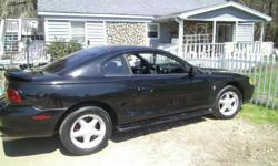 v6 automatic 115000 miles runs great.not coming down on price so dont ask.919-528-3180 or 919-229-3260.contact by phone