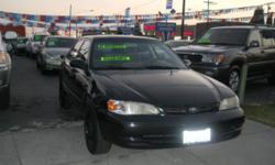 Arizona Car Company Ar4212 . Price: $2999 Mileage: 184,000 Color: BLACK BodyStyle: 4 DOOR SEDAN Stock: 023738 Trim Color: GRAY Transmission: AUTOMATIC Engine: L4, 1.8L; DOHC 16V; VVT-I; EFI AIR CONDITIONER, AM/FM RADIO, ANTI-LOCK BRAKES, CD PLAYER,