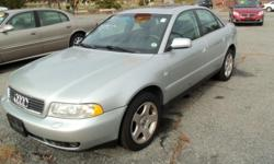 Ready to sell, runs great,real clean.automatic,.call first,603-898-9111 or stop by accorn auto sales, 6 north main salem nh or vist www.accornautosales.com+ 96,000 MILES,LOADED,LEATHER,ROOF,AWD