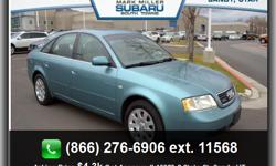Keyless Entry, Thermometer, Front Airbags (Dual), Fog Lights, Air Conditioning, Adjustable Steering Wheel, Anti-Theft System, Dual-Zone Climate Control, Leather Trimmed Interior, Heated Mirrors, Power Mirrors, Tachometer, Power Windows, Am/Fm, 4-Wheel