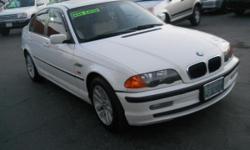 Arizona Car Company Ar4212 . Price: $4999 Mileage: 1 Color: WHITE BodyStyle: 4 DOOR SEDAN Stock: A82783 Trim Color: TAN Transmission: AUTOMATIC Engine: L6, 2.5L (152 CID); DOHC AIR CONDITIONER, ALARM, AM/FM RADIO, ANTI-LOCK BRAKES, CD PLAYER, CHILD-SAFETY