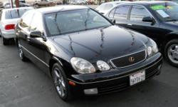 Arizona Car Company Ar4212 . Price: $6999 Mileage: 125,012 Color: BLACK BodyStyle: 4 DOOR SEDAN Stock: O17054 Trim Color: TAN Transmission: AUTOMATIC Engine: V8, 4.0L; DOHC 32V HEATED SEATS, KEYLESS ENTRY, LEATHER, PASSENGER AIRBAG, POWER LOCKS, POWER