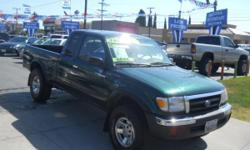 Arizona Car Company Ar4212 . Price: $6999 Mileage: 0 Color: GREEN BodyStyle: 2 DOOR CAB; X-CAB Stock: 408853 Trim Color: DARK GRAY Transmission: AUTOMATIC Engine: L4, 2.7L AIR CONDITIONER, ALARM, AM/FM RADIO, ANTI-LOCK BRAKES, CD PLAYER, CHILD-SAFETY