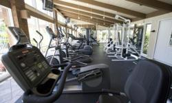 We have 3 clubhouses, 4 sparkling pools, 4 spas that are perfect to dip into after a workout in our 24-hour fitness center! Though when life needs you we are minutes away from major freeways such as; the 57, 91, 22, 5, 55 and 405. Entertainment is only