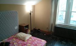 A big spacious room available for sub-lease in a independent 5BHK - very near to University at Buffalo, South Campus. Rent - 300$ (Negotiable). Includes facilities like Washer/ Dryer, Bed, Tables, Lamps, Garbage etc. So almost no need to buy anything