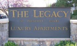 I'm a serious student at ERAU looking forResponsible, trustworthy, dependable, roommate wanted to share nice 2 bed/2bath apartment at Legacy at Prescott Lakes complex. Water/Trash included. Move in date Aug 1. I'm a Junior and wanted to