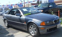 Arizona Car Company Ar4212 . Price: $6999 Mileage: 110,542 Color: DARK GRAY BodyStyle: 2 DOOR CONVERTIBLE Stock: B40323 Trim Color: GRAY Transmission: AUTOMATIC Engine: L6, 2.5L; DOHC 24V; VTEC AIR CONDITIONER, ALARM, AM/FM RADIO, ANTI-LOCK BRAKES, CD